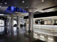 Фото отеля Scandic Grand Marina